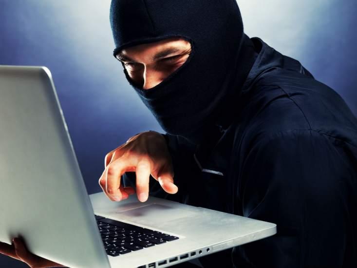 El Ransomware amenaza con un cifrado de datos a cambio de un rescate.