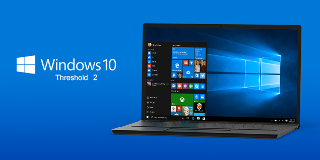windows-10-threshold-2-new