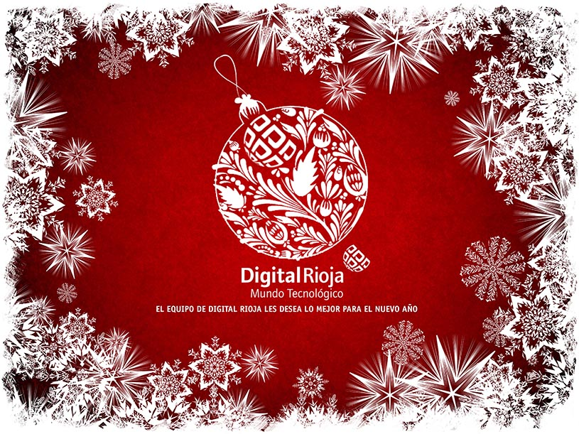 Navidad Felicitacion DR 2015-2016 Web
