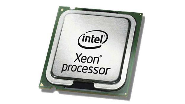 Procesadores Xeon E7 v3