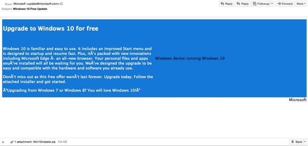 windows10ransomware2