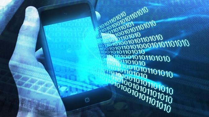 Malware smartphone 2016