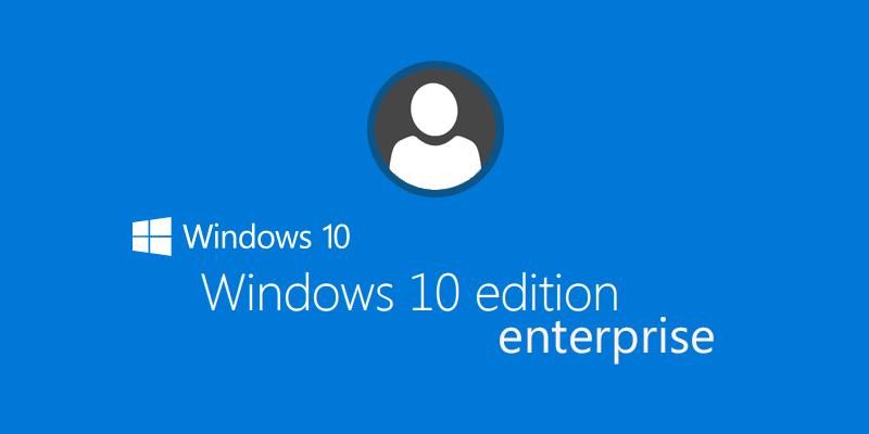 windows10-enterprise