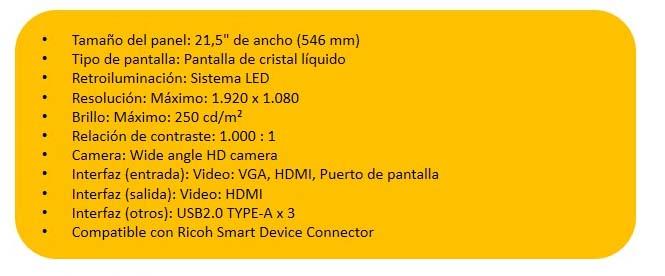 lanzmiento-pantalla-d2200-caracteristicas
