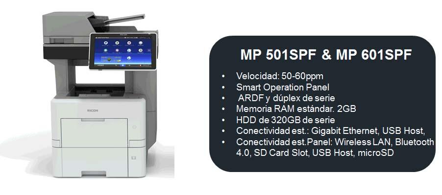 nuevas-ricoh-mp-501spf-y-mp-601spf