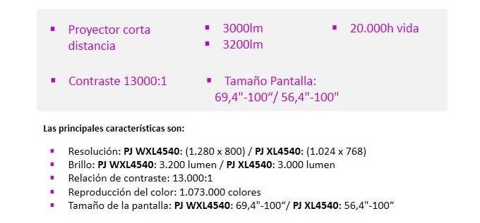 proyector-ricoh-pj-xl4540-2