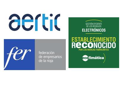 Logos-web-federacion-de-empresas-2018